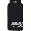 SealLine Blocker Reisbagage 10l blauw